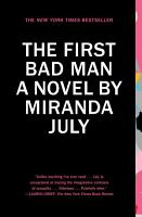 The First Bad Man PDF