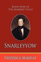 Snarleyyow