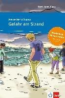 Gefahr am Strand PDF