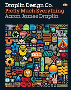 Draplin Design Co  Book