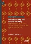President Trump and General Pershing PDF