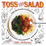 Toss Your Own Salad