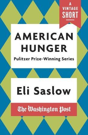 American Hunger PDF