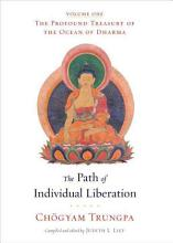 The Path of Individual Liberation PDF