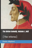 The Divine Comedy, Volume 1, Hell