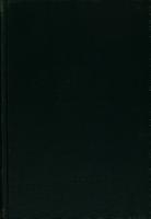 The Lincoln Kinsman PDF