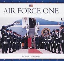 Air Force One PDF