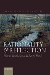 Rationality And Reflection Book PDF