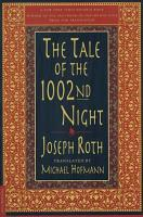 The Tale of the 1002nd Night PDF