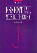 Essential Music Theory