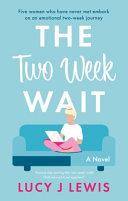 The Two Week Wait PDF