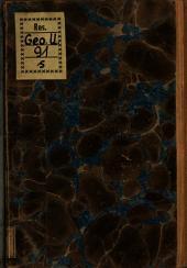 Deliciae Transmarinae