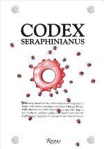 Codex Seraphinianus Thirty-three