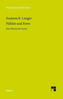 F  hlen und Form PDF