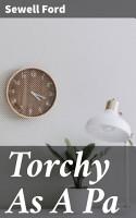 Torchy As A Pa PDF