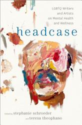 Headcase Book PDF