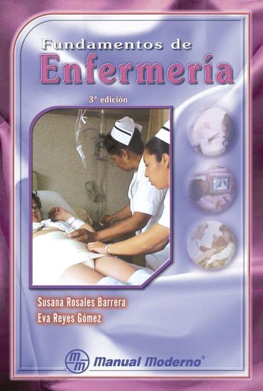 Fundamentos de enfermer  a PDF