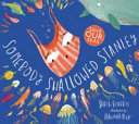 Download Somebody Swallowed Stanley Book