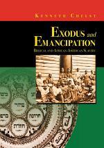 Exodus and Emancipation