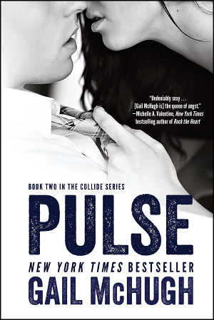 Pulse PDF