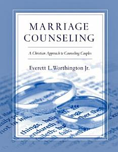 Marriage Counseling PDF