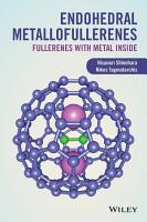 Endohedral Metallofullerenes PDF