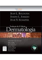 Dermatologia: Edição 3