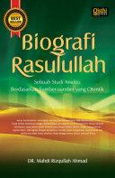 Biografi Rasulullah