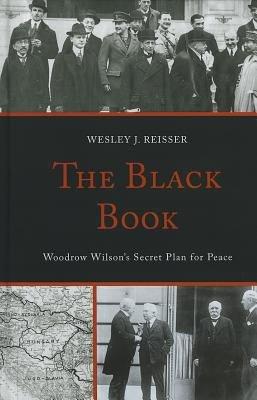 The Black Book PDF
