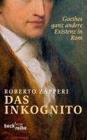 Das Inkognito PDF