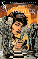 The Dreaming Vol. 3: One Magical Movement