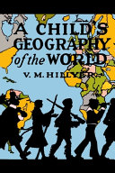 A Child s Geography of the World