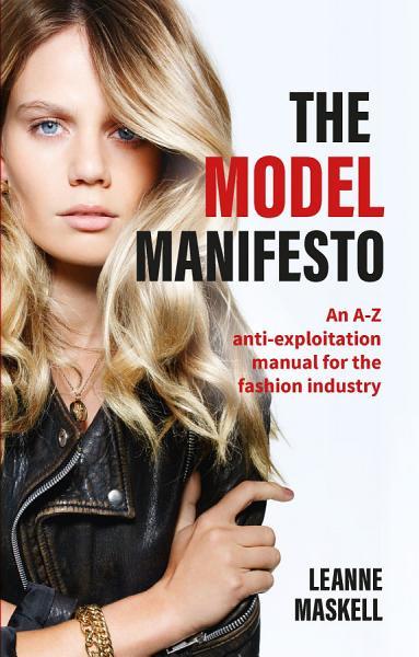 Download The Model Manifesto Book