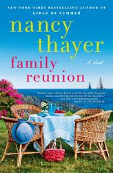Family Reunion Book PDF