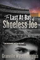 The Last At Bat of Shoeless Joe PDF