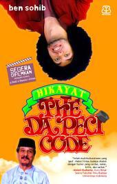 Hikayat The Da Peci Code