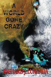 A World Gone Crazy Book