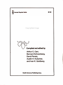 Grief  Selected Readings PDF