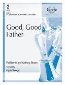 Good  Good Father PDF