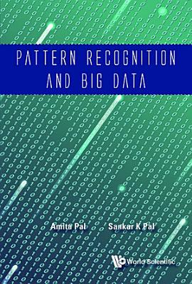 Pattern Recognition And Big Data