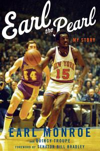 Earl the Pearl Book