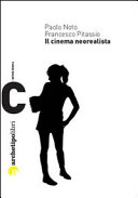 Il cinema neorealista PDF