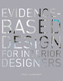 Evidence-Based Design for Interior Designers