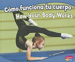C   mo Funciona Tu Cuerpo PDF