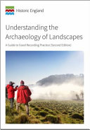 Understanding the Archaeology of Landscapes PDF