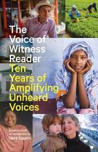The Voice of Witness Reader PDF