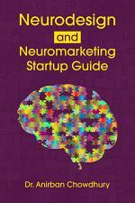 Neurodesign and Neuromarketing Startup Guide