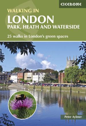 Walking in London PDF
