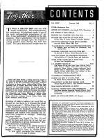 National 4 H Club News PDF