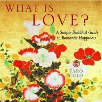 What Is Love  PDF
